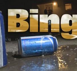 bingedrinking2